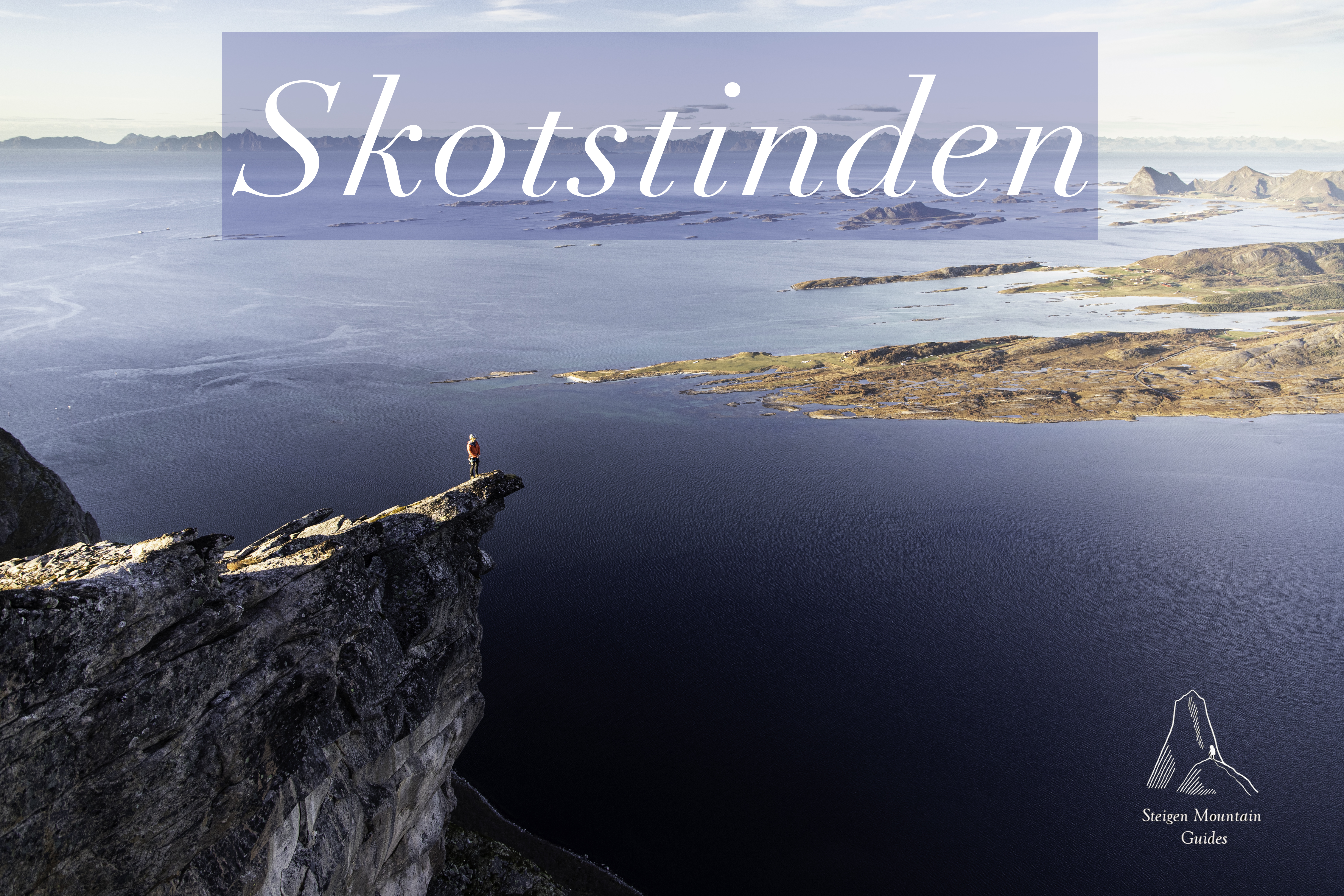 Nordskot, Steigen, Nordland,  Nordskottraversen, Nordskot-traversen, travers, fjell, fjelltur, klatring, klatre, klatretur, fjellklatring, klatrekurs, kurs, guide, guidet, Sørskot, Sørskot-tinden, Guiding, føring, fjellføring, tind, norgesferie, reisemål, Norge, Nord-Norge, Nord, Norway, Noreg, North-Norway, Naustholmen, Manshausen, Lofoten, Nordland, Stetind, Geita, Svolværgeita, Salten, Bodø, Strandåtind, Kjerringøy, Ørnenebbet, Skotstind, Skotstindan, Tur, bilder, turbilder, Steigen Mountain guides, Vennetur, friluftsliv, historie, geografi.