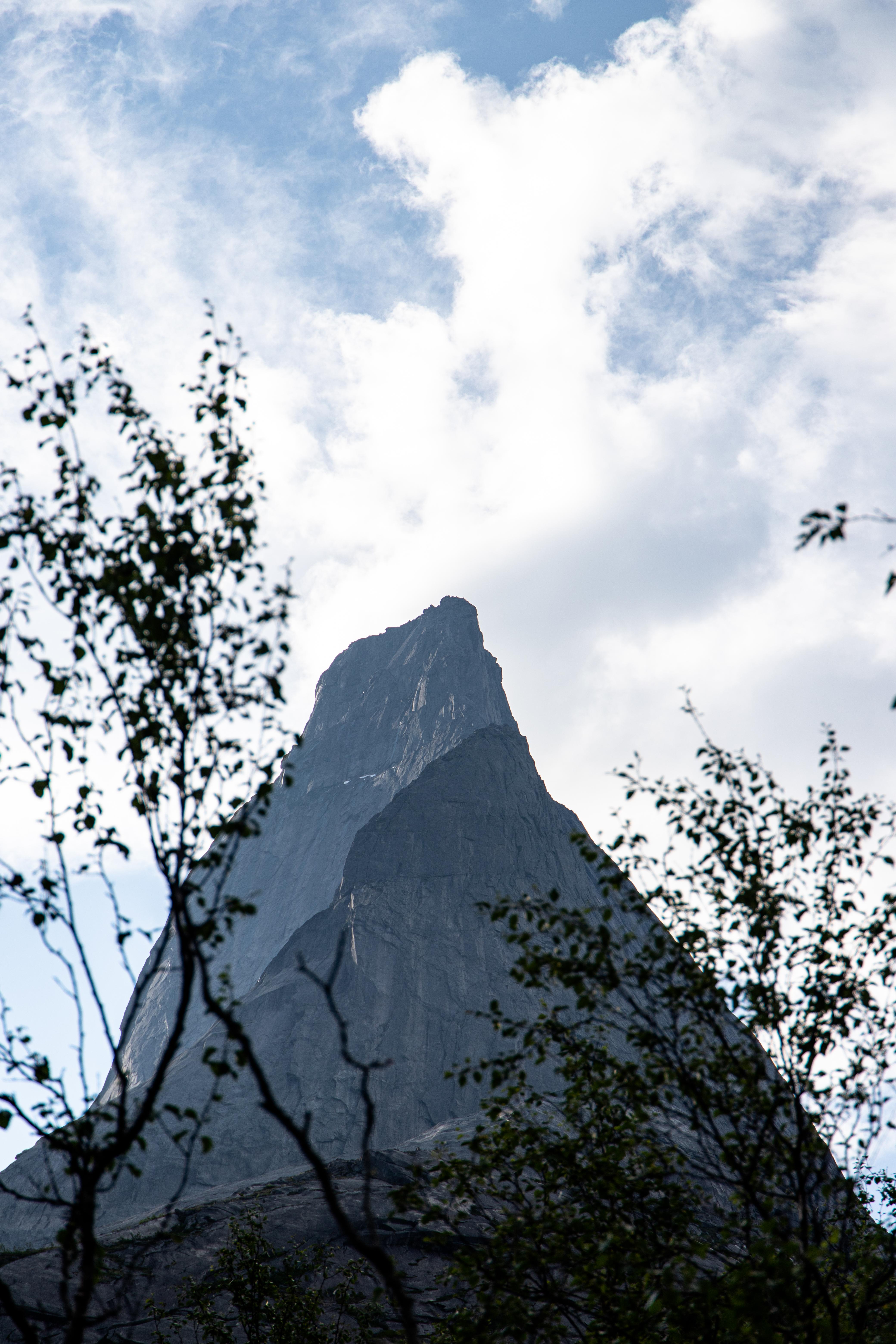 Nordskot, Steigen, Nordland, Nordskottraversen, Nordskot-traversen, travers, fjell, fjelltur, klatring, klatre, klatretur, fjellklatring, klatrekurs, kurs, guide, guidet, Sørskot, Sørskot-tinden, Guiding, føring, fjellføring, tind, norgesferie, reisemål, Norge, Nord-Norge, Nord, Norway, Noreg, North-Norway, Naustholmen, Manshausen, Lofoten, Nordland, Stetind, Geita, Svolværgeita, Salten, Bodø, Strandåtind, Kjerringøy, Ørnenebbet, Skotstind, Skotstindan, Tur, bilder, turbilder, Steigen Mountain guides, Vennetur, friluftsliv, historie, geografi, Stetinden.